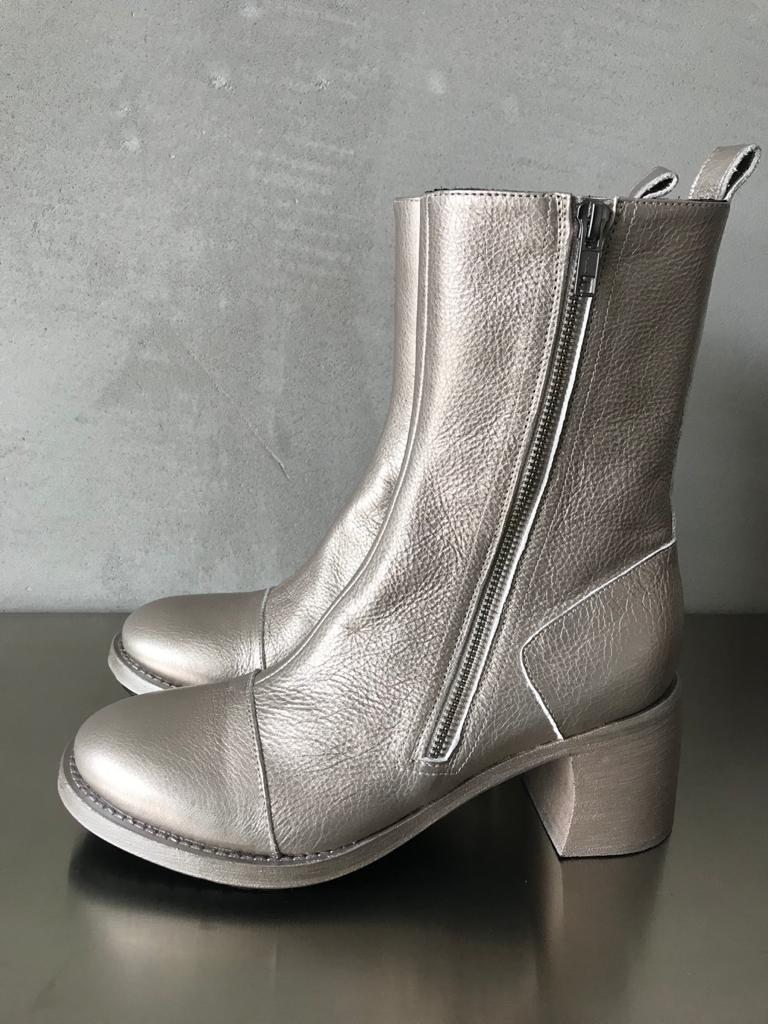 Boots and Ankle Boots