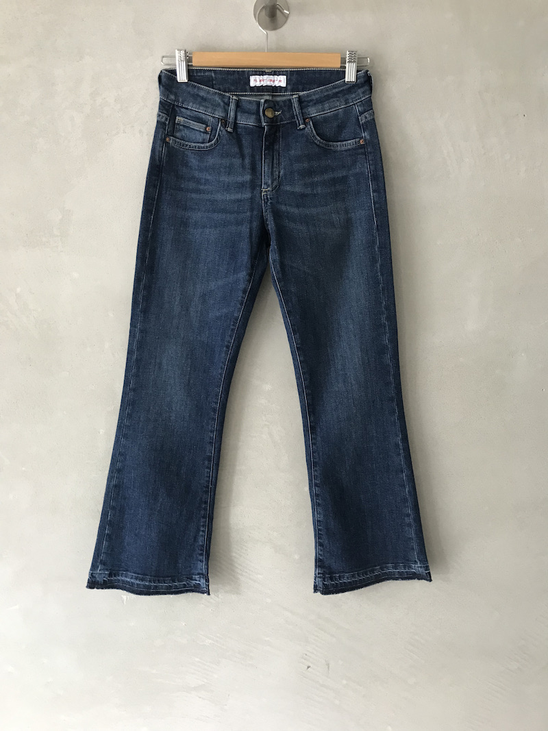 jeans-crop-ps-dont-forget-me