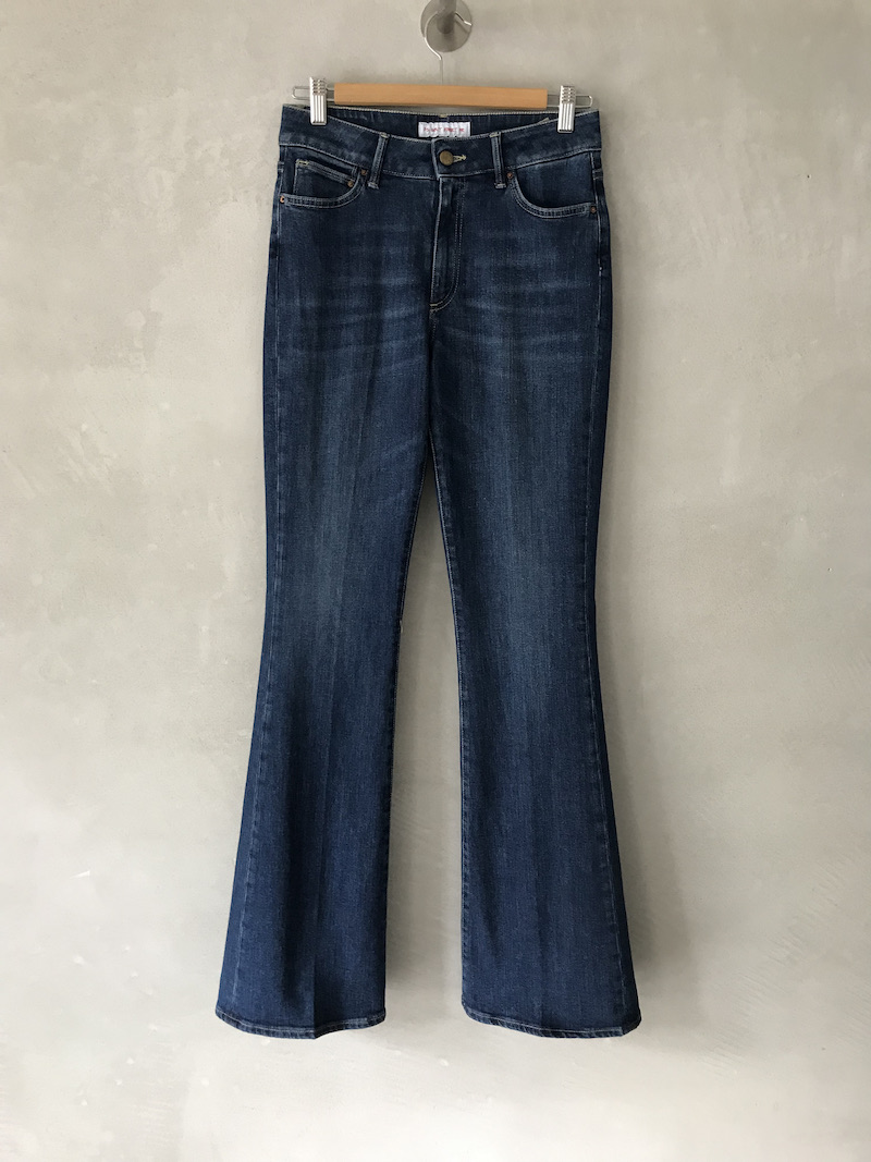 jeans-trombetta-ps-dont-forget-me